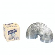 Slinky din metal PlayLearn Toys