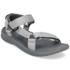 Sandale Barbati Teva Sanborn Universal 1015156WLDD