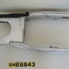 Bascula roata spate Honda Hornet 600cc