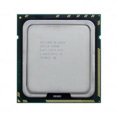 Procesor second hand Intel Xeon Quad Core X5550, 2.66GHz