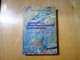 MECANICA CONSTRUCTIILOR SUBTERANE - Ervin Robert Medves - 2004, 389 p.