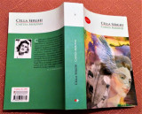 Cartea Mironei. Colectia Carte Pentru Toti nr 6 - Cella Serghi
