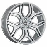 Cumpara ieftin Jante AUDI Q5 8.5J x 20 Inch 5X112 et29 - Mak Stardom Silver - pret / buc