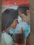 APE ADANCI - AMANDA QUICK