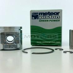 Piston motocoasa Husqvarna 232R - Meteor