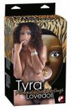 Papusa gonflabila Tyra Love Doll