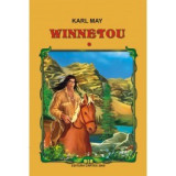 Winnetou (Vol. 1+2+3)