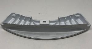 Maner usa hublou masina de spalat SAMSUNG F1045AVGW1YLE