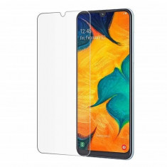 Folie Sticla Samsung Galaxy A20e iberry Tempered Glass Transparent