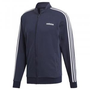 Trening Adidas Co Relax - DV2455