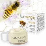 Crema Extract Venin de Albină Bee Venom 50 ml