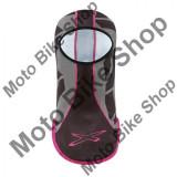MBS Cagula fete BRP Ski-Doo Ladies Sublimated, gri/roz, marime universala, Cod Produs: 4476440007SK