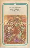 Cumpara ieftin Teatru - Victor Eftimiu