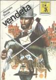 Alexandre Dumas - Vendeta