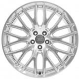 """Janta Aliaj Oe Audi 20"""" 9J x 20 ET33 4M0601025Q, 9, 5"""