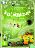 Botanicula: Collectors Edition PC