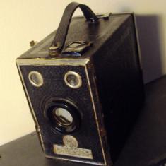 Aparat  foto Baldak  Box