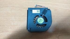 Ventilator Lasptop Dell Precision M6500 #RAZ
