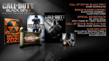 Call of Duty Black Ops II Digital Deluxe Edition PC