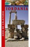 Iordania - Ghid Turistic