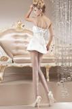 Dres de lux Pearl 111, Ballerina