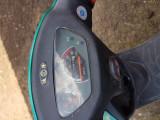 """Vand scuter Jinding 50 cm""""3"""
