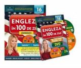 Set.Engleza in 100 de zile Nr.16 (capitolul 31 si 32)/***