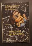 SEMIOLOGIE NEUROLOGICA - GHEORGHE PENDEFUNDA, FELICIA STEFANACHE, L. PENDEFUNDA