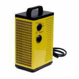 Aeroterma electrica verticala Kinlux 3 kW