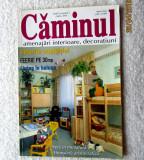 Revista CAMINUL nr.3 2000