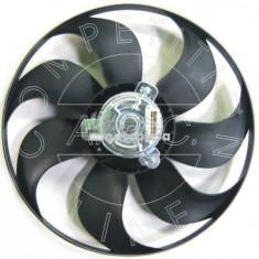 Ventilator, radiator SEAT AROSA (6H) (1997 - 2004) AIC 50855