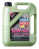 Ulei motor Liqui Moly 10W40 Molygen New Generation 5L