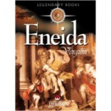 Eneida - Publius Vergilius Maro