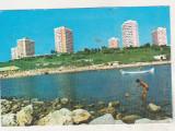 bnk cp Olimp - Plaja - circulata