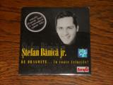 Stefan Banica Jr. - De dragoste... in toate felurile!