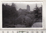 bnk foto - Castelul Bran
