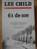 61 DE ORE-LEE CHILD