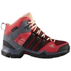 Ghete Copii Adidas AX2 Mid CP AQ4127