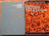 Procesele Expansive Intracraniene Vol.1-2 - C. Arseni A.i. Constantinescu M. Maretsis M. Stanc,292238, M. Constantinescu