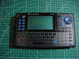 Calculator stintific de birou Texas Instruments TI-92 /grafic/dimensiuni mari