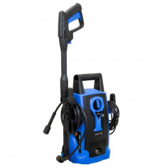 Aparat de spalat cu presiune (wap auto) 105 bari 1400 W GHD 105 GUDE