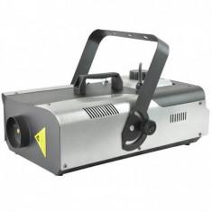 Masina de Fum - Generator Ceata 1200W cu Telecomanda pe Fir