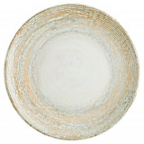 BONNA PATERA Farfurie portelan 19cm (PTR GRM 19DZ)