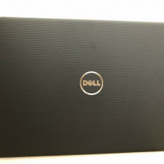 Capac display Laptop Dell Inspiron 15 3537 sh