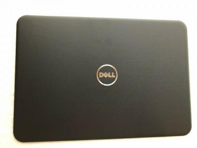Capac display Laptop Dell Inspiron 15 3537 sh foto