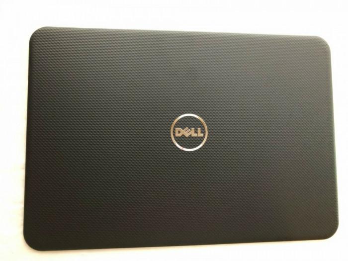 Capac display Laptop Dell Inspiron 15 3537 sh