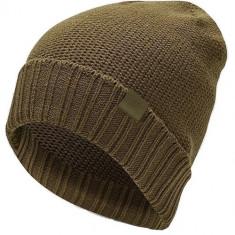 Fes unisex Nike Hat Honeycomb 925417-395