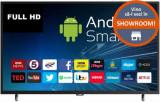 Televizor LED Orion 80 cm (32inch) 32sa19rdl, HD Ready, Smart TV, Android TV, CI, 81 cm