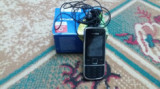 TELEFON NOKIA 2700 C2