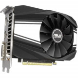 Placa video ASUS GeForce GTX 1660 SUPER Phoenix OC, 6GB, GDDR6, 192-bit